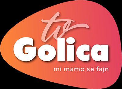 TV Golica